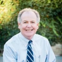 Dr. Dennis Cullen - Bethesda, Maryland internist
